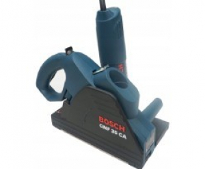 Bruzdownica Bosch GNF 35 CA