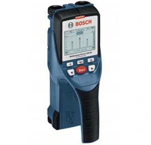 Detektor Bosch D-tect 150 SV