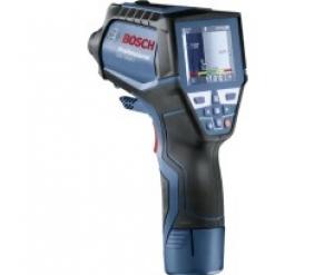 Termo Detektor Bosch GIS 1000 C