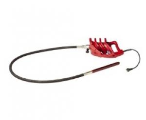 wibrator wgłębny Swepac