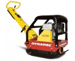 Zagęszczarka nawrotna Dynapac LG 200