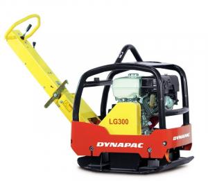 Zagęszczarka nawrotna Dynapac LG 300