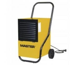 Osuszacz powietrza Master DH62