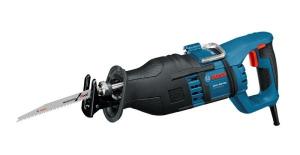 Piła szablasta Bosch GSA 1200 E