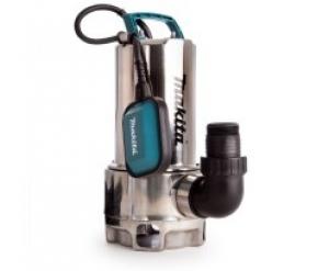 Pompa do brudnej wody PF 1110 Makita