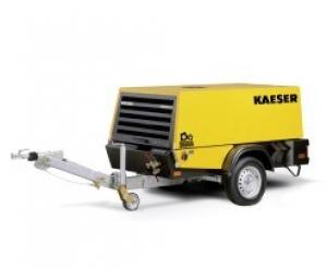 Sprężarka Kaeser M20