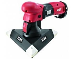 Szlifierka Flex WSE 7