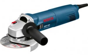 Szlifierka kątowa Bosch GWS 1400