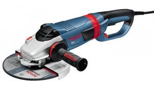 Szlifierka kątowa Bosch GWS 24-230 LVI
