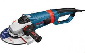 Szlifierka kątowa Bosch GWS 26-230 JBV