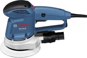 Szlifierka mimośrodowa GEX 150 AC