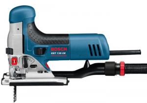 Wyrzynarka Bosch GTS 135 CE