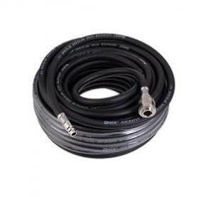 Wąż hydrauliczny